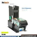 IC RFID Card Dispenser
