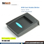 USB 13.56mhz rfid card reader/writer